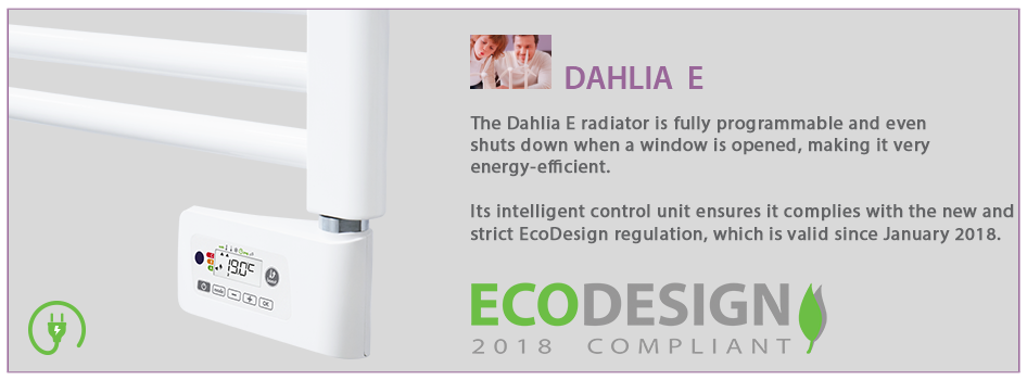 ELECTRIC-DAHLIA-E-SLIDER-1