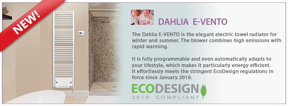 ELECTRIC-DAHLIA-E-VENTO-SLIDER-1