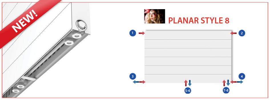 PLANAR-STYLE-8-SLIDER-2-EN