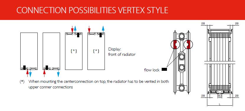 vertexstyle1