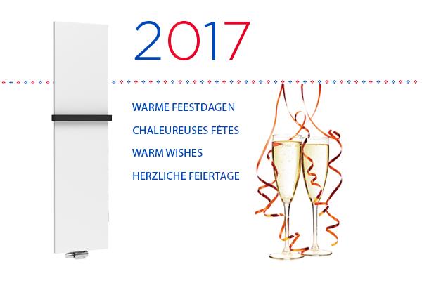 str_kerstkaart-2017_web
