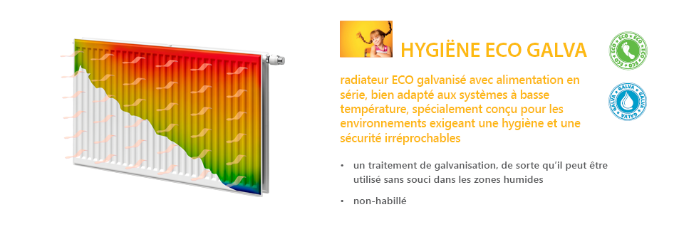 ST_CAROUSSEL_HYGIENE-ECO-GALVA