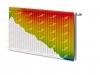ECO Galva_FV_stralingswarmte_lr