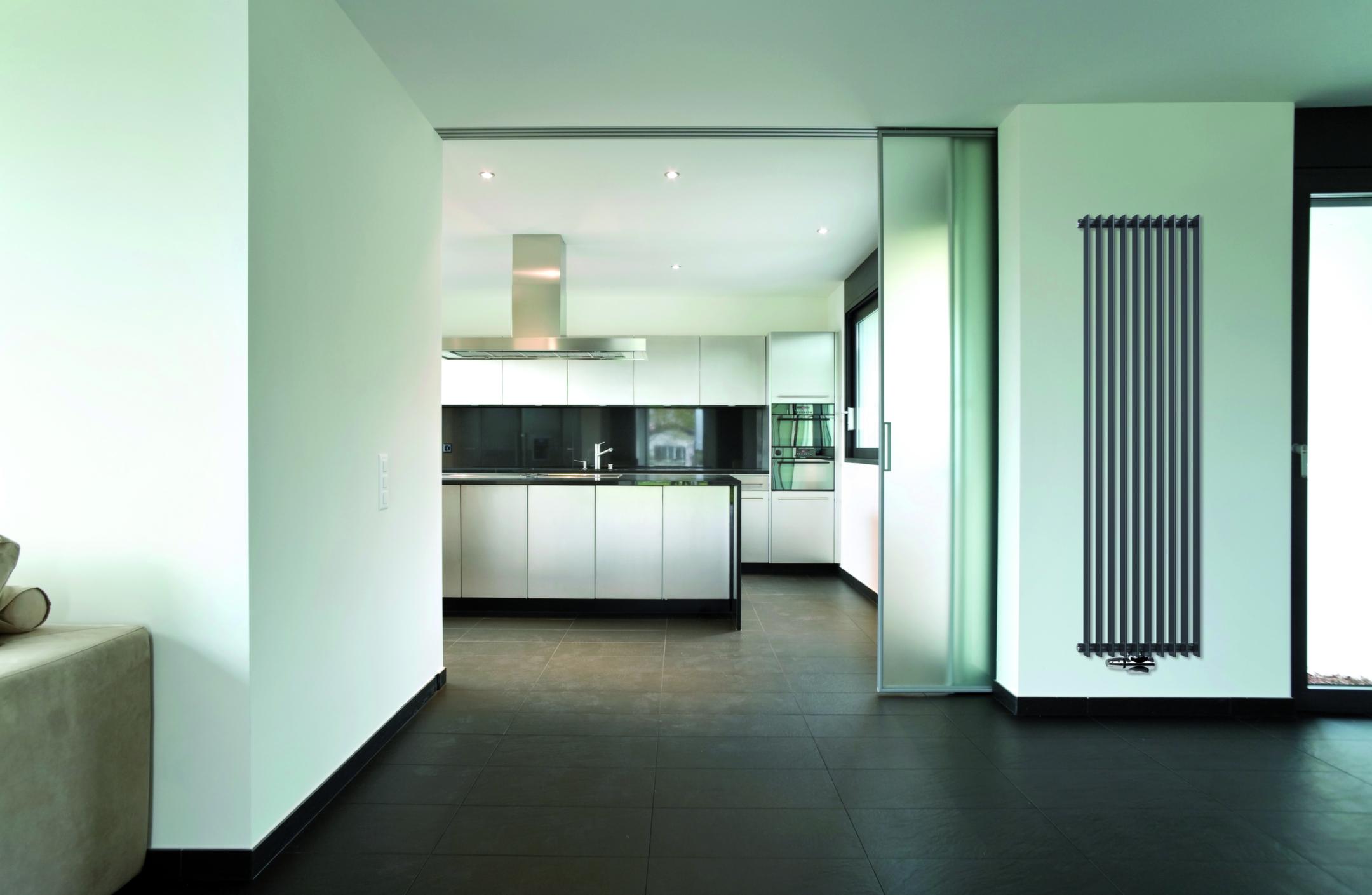 stelrad. Black Bedroom Furniture Sets. Home Design Ideas