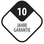 10ans-garantie_2015_alle taalversies samen