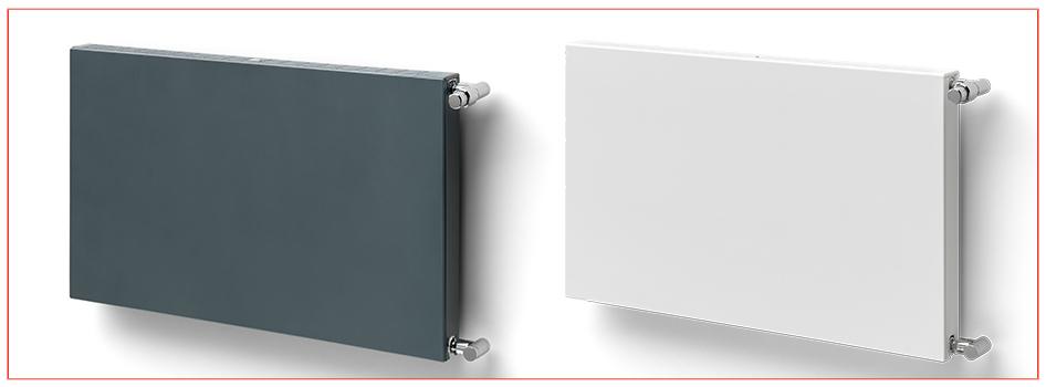 Compact-Planar_beeld-2_AT