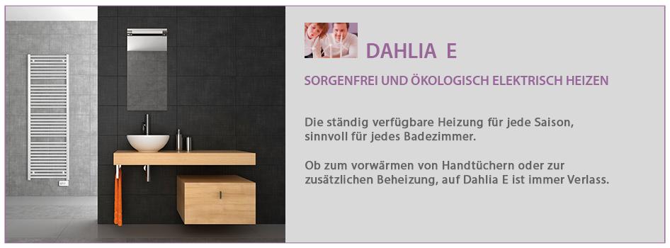 ELECTRIC-DAHLIA-E-SLIDER-2