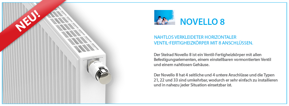 NOVELLO-8-SLIDER-GE