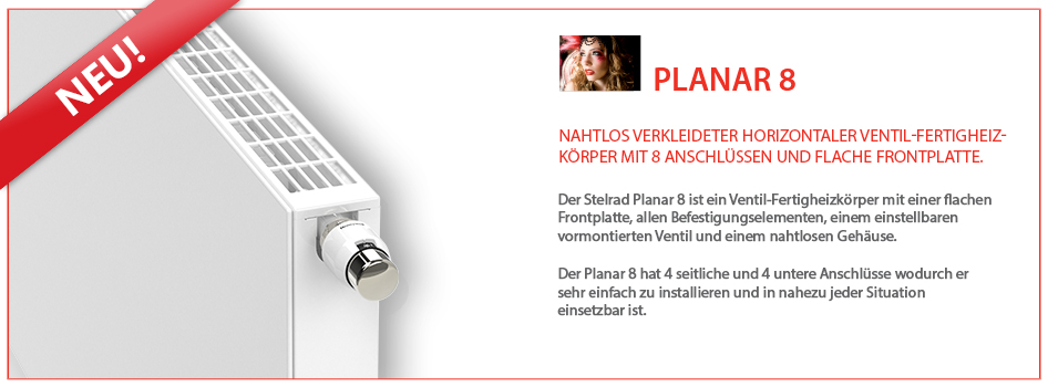 PLANAR-8-SLIDER-GE