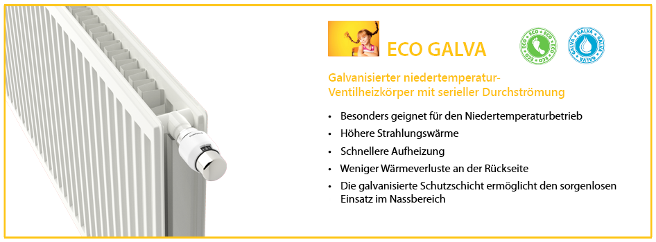 STR-SLIDER-ECO-GALVA-1-GE