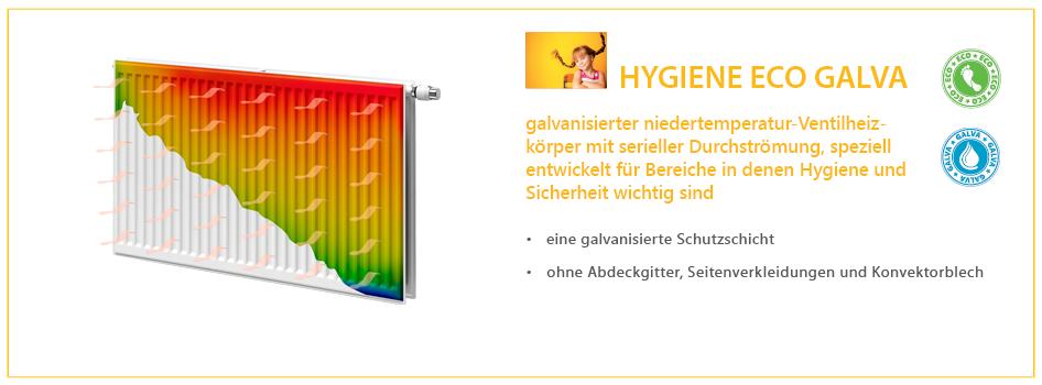 STR-SLIDER-HYGIENE-ECO-GALVA-GE