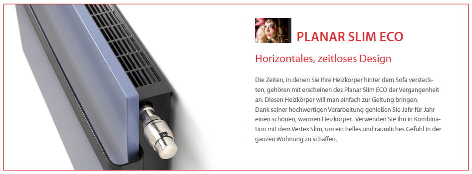 STR-SLIDER-PLANAR-SLIM-ECO-1-GE