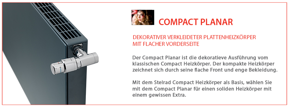 ST_CAROUSSEL_COMPACT-PLANAR_GE