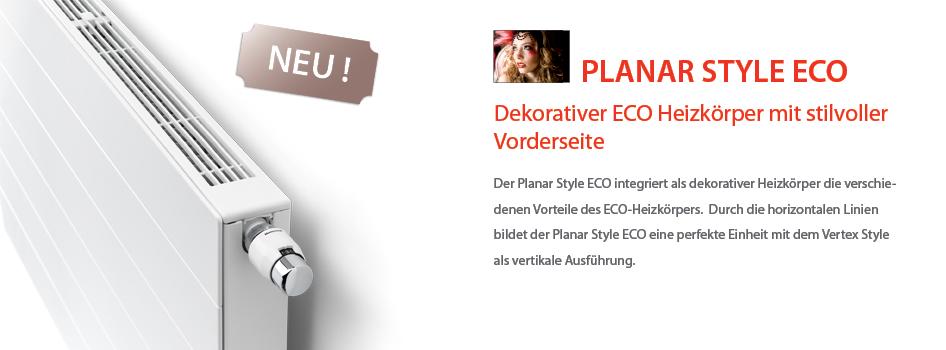ST_CAROUSSEL_PLANAR-STYLE-ECO