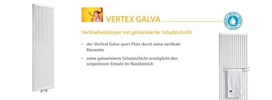 Charmant Verständnis Von Zentralheizungssystemen Galerie ...