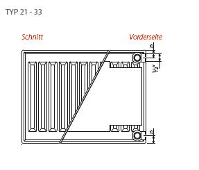 compactplanar_3