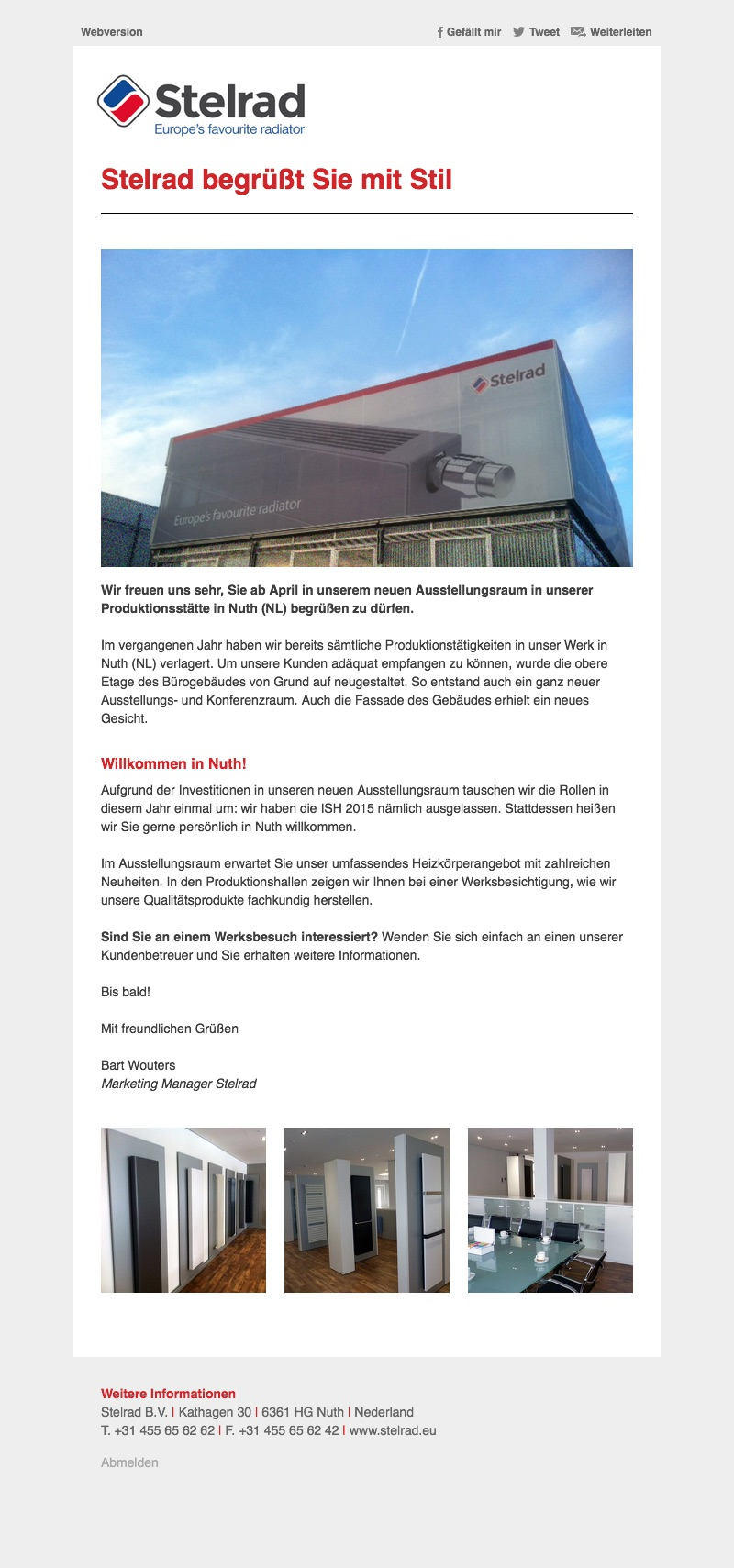 Niedlich Komplettes Zentralheizungssystem Bilder - Schaltplan-Ideen ...