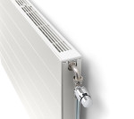 Stelrad Compact Style compactradiator