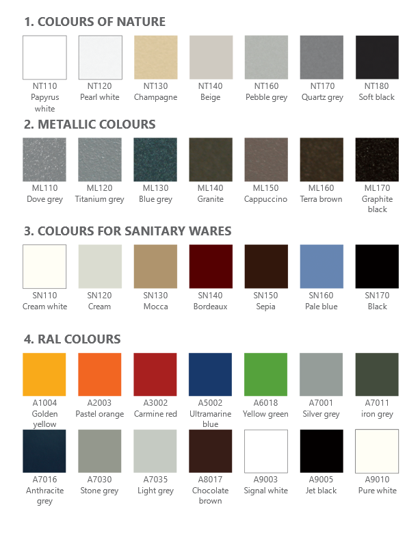 colourprodpagen