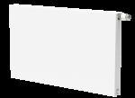 Stelrad Planar 8 ventielradiator