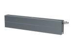 Stelrad Planar Style Plinth