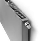 Stelrad Planar ventielradiator