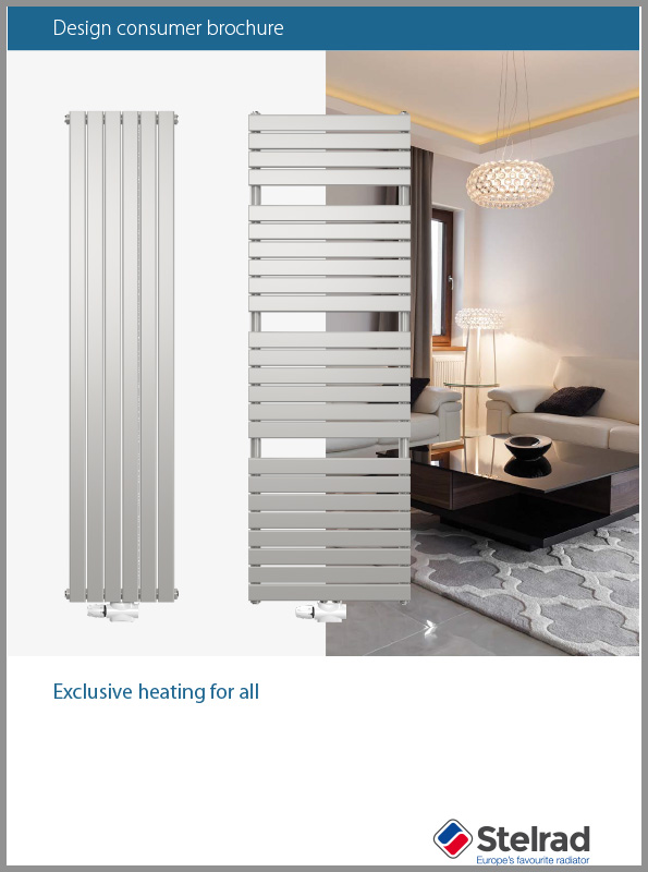 FP icon_design consumentenbrochure
