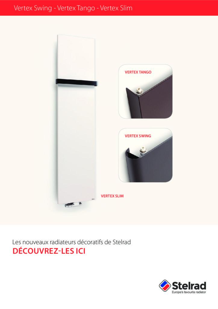 FP icon_Deco leaflet