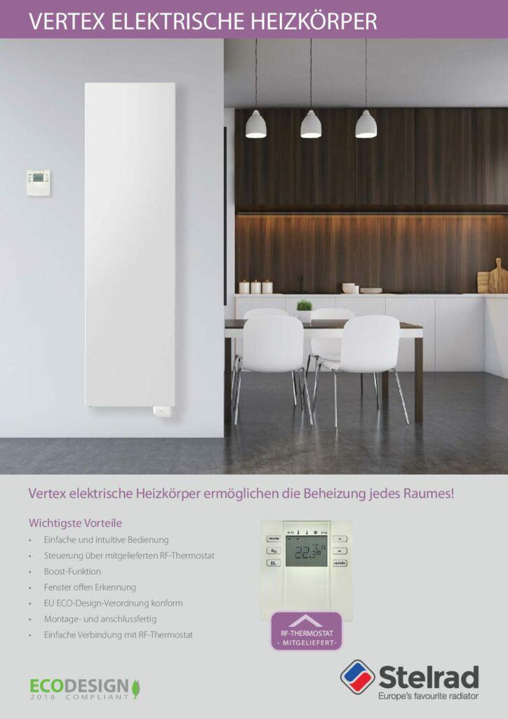 FP icon_design prijslijst