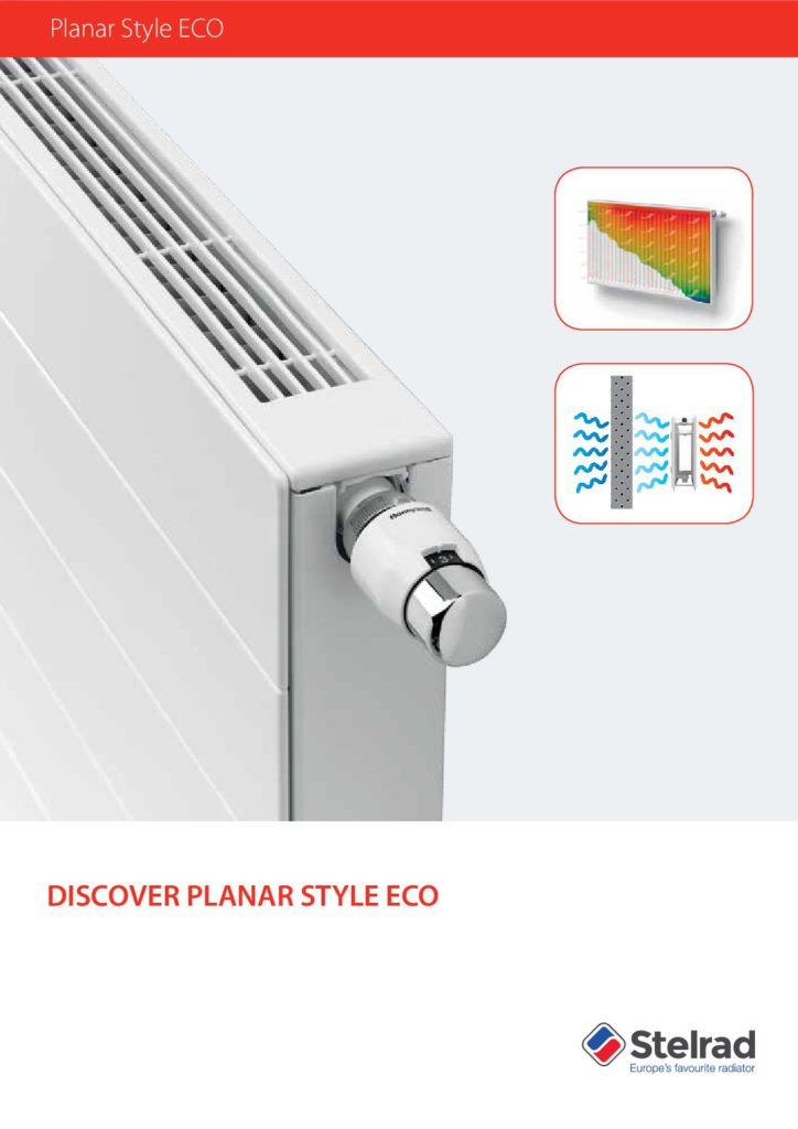 PF Planar Style ECO