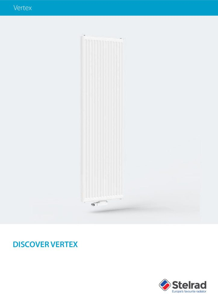 PF Vertex