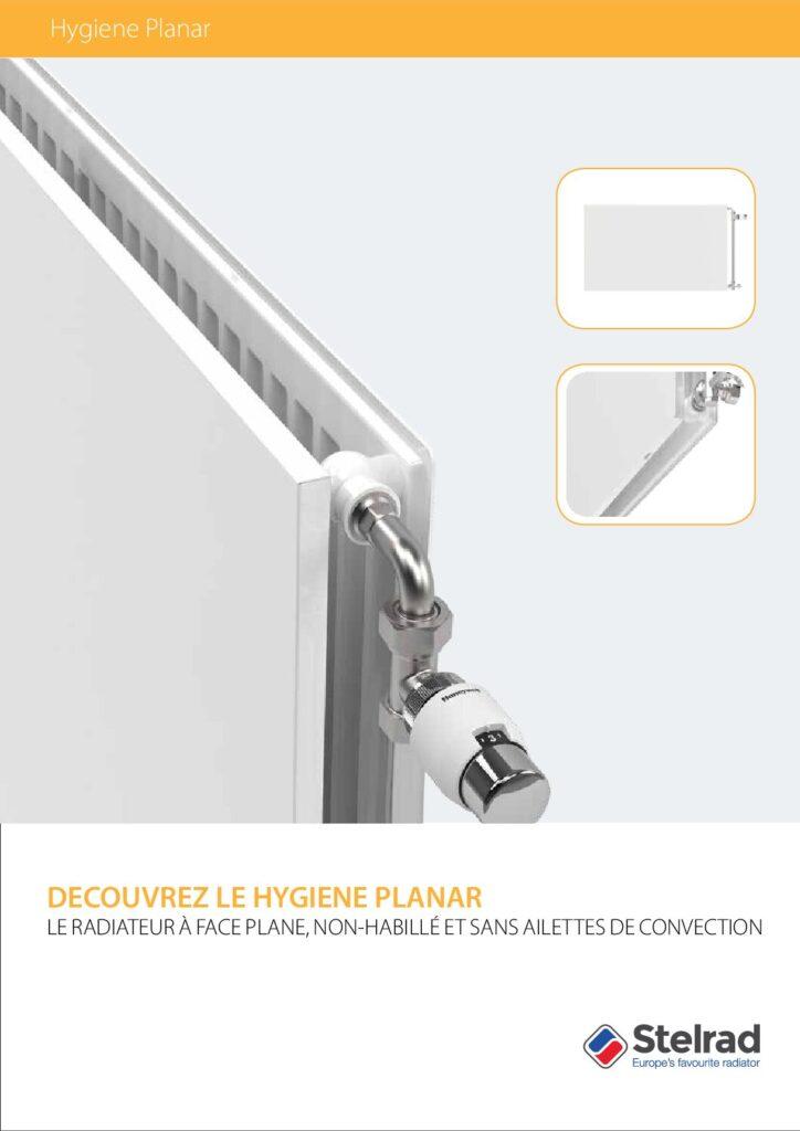 PF Hygiene