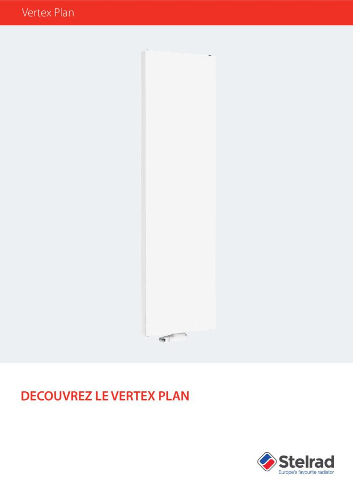 PF Vertex Plan