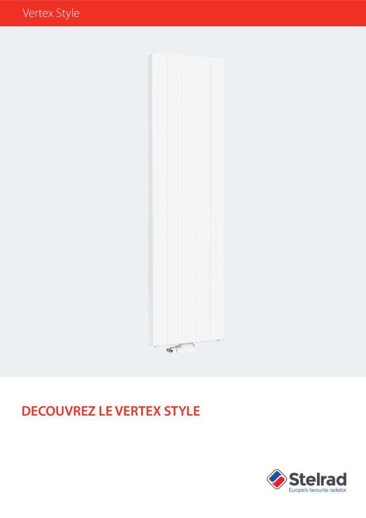 PF Vertex Style