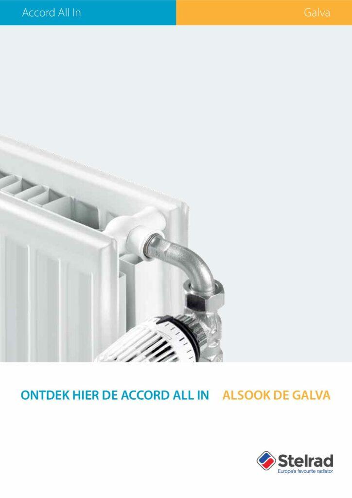 PF Accord & Galva