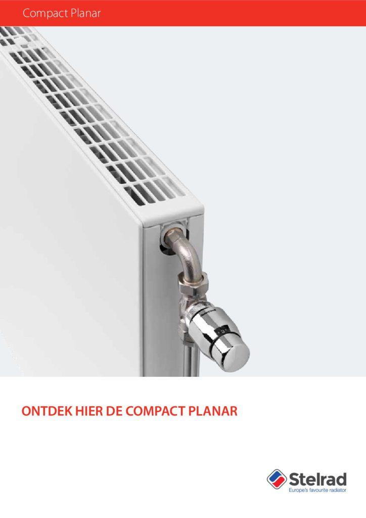 PF Compact Planar