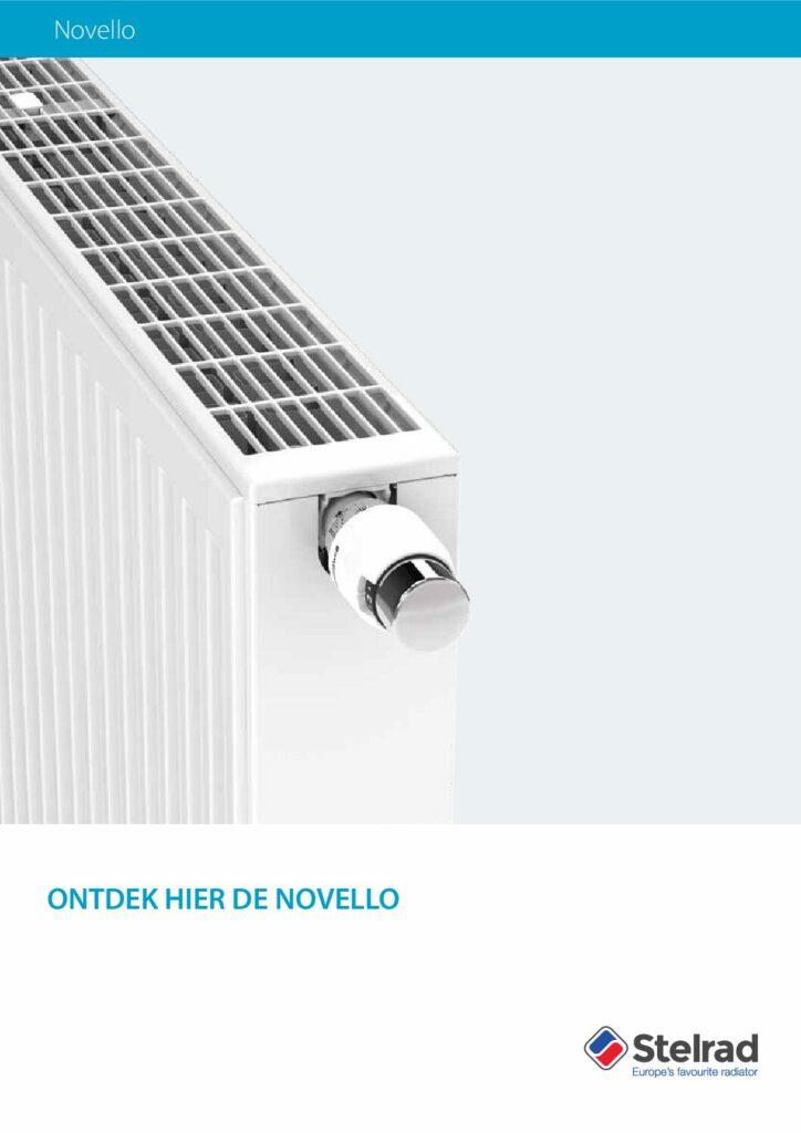 PF Novello