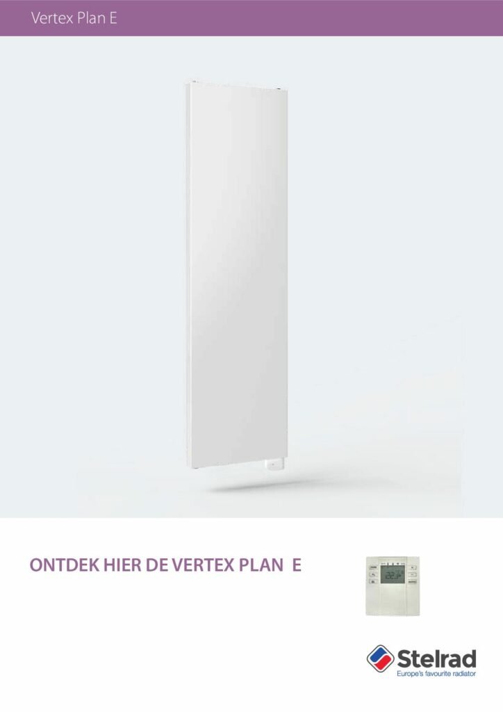 PF Vertex Plan E