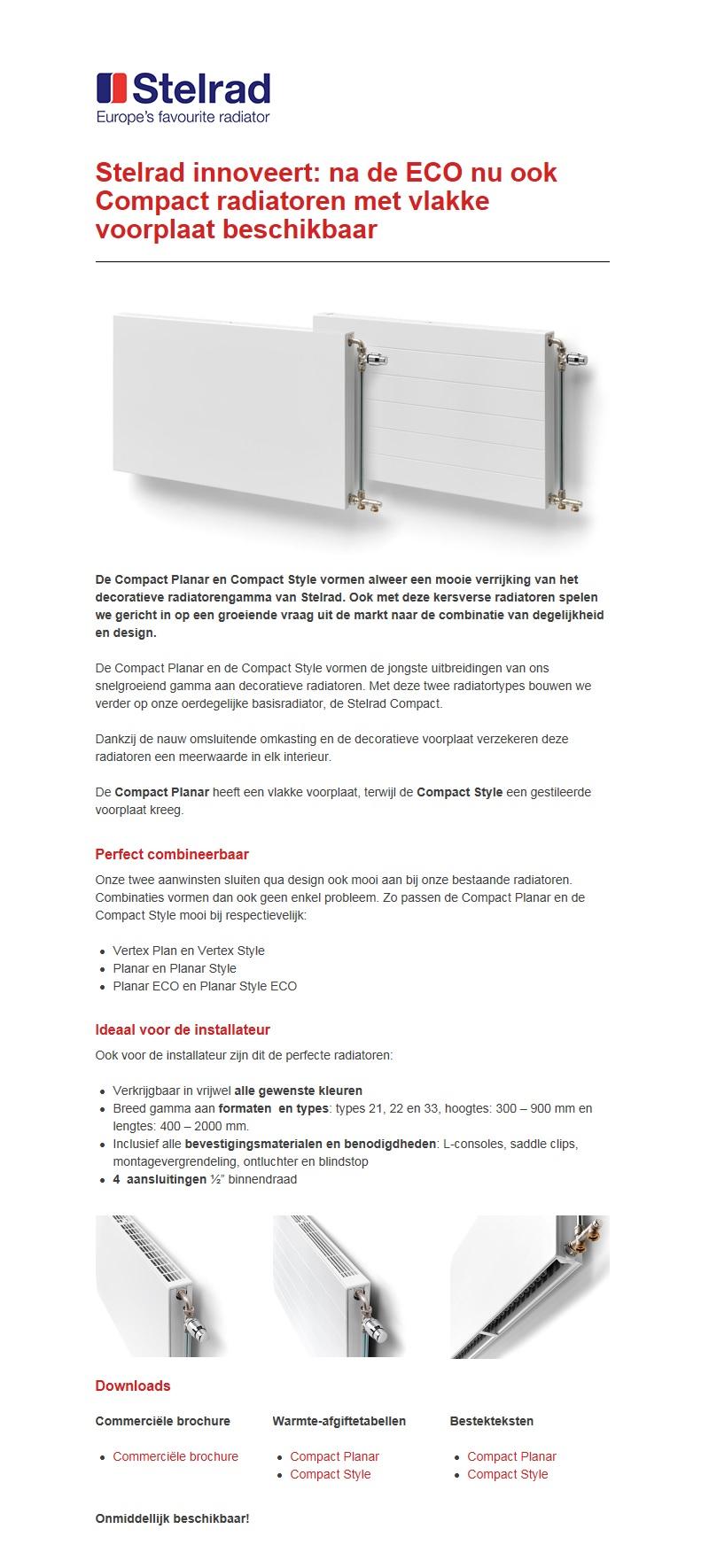 STR_Compact FF_NL