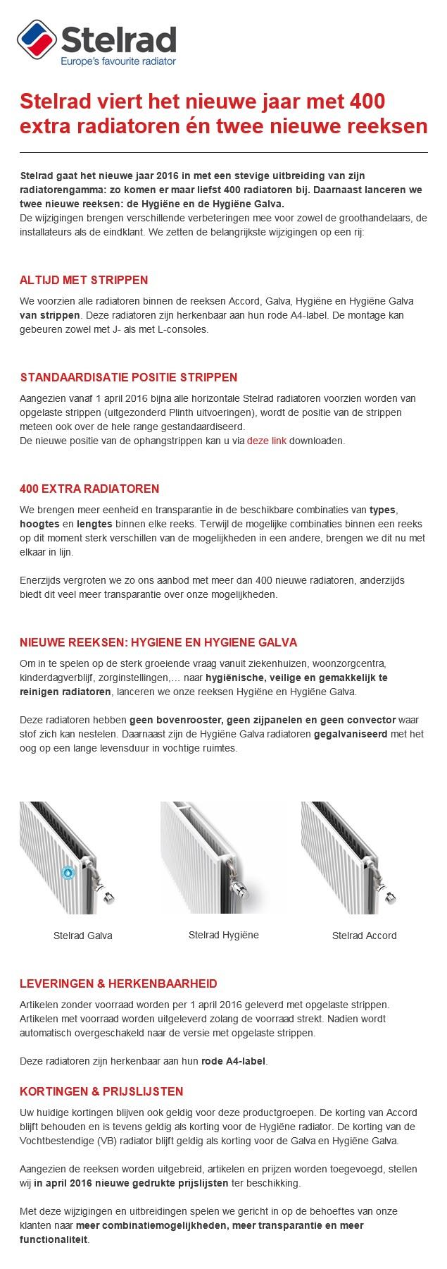 Stelrad_galva_nl