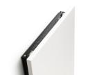 Stelrad Vertex Slim designradiator