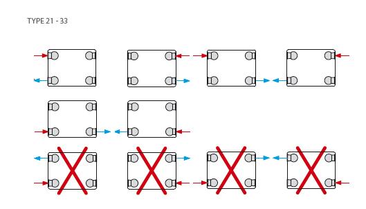 compactplanar_1