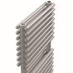 Stelrad Gilia Double verticale designradiator