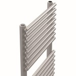 Stelrad Gilia Single verticale designradiator