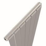 Stelrad Horta Vertical Verticale designradiator