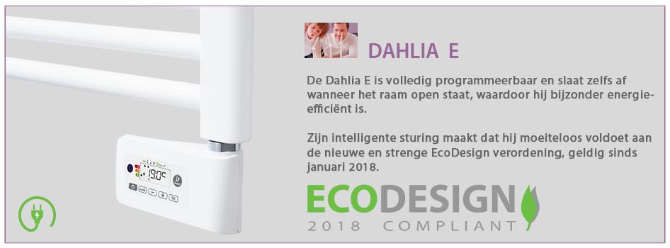 ELECTRIC-DAHLIA-E-SLIDER-1