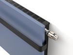 Stelrad Planar Slim ECO SN160