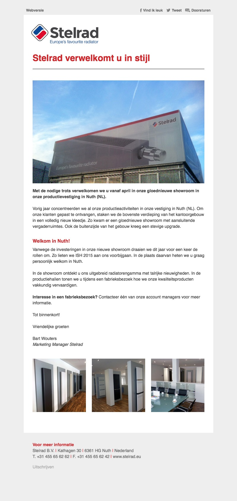 stelrad-showroom-nuth-nl